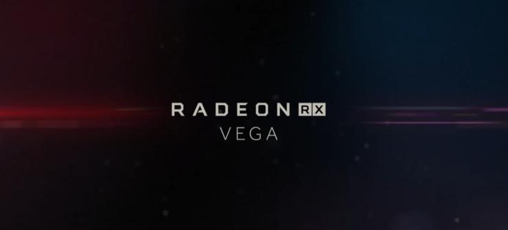 Radeon RX VEGA 740x335 0