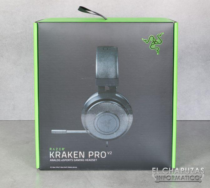 Razer Kraken Pro V2 01 671x600 0
