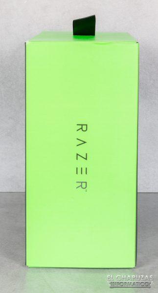 Razer Kraken Pro V2 02 1 323x600 2