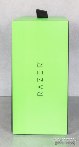Razer Kraken Pro V2 02 323x600 1