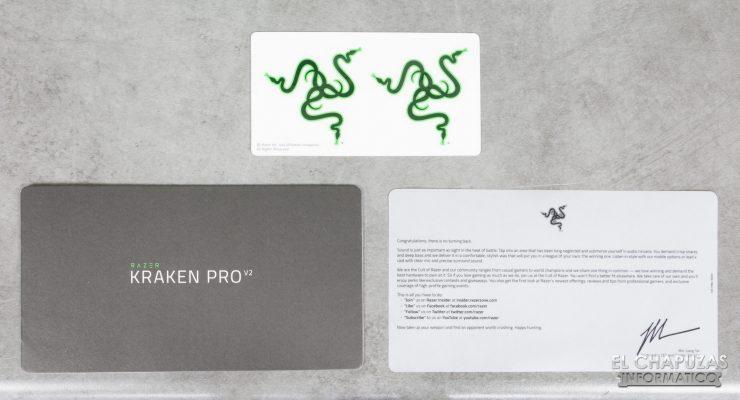 Razer Kraken Pro V2 05 740x400 5