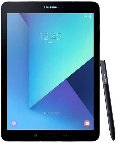 Samsung Galaxy Tab S3 1 1 490x600 0