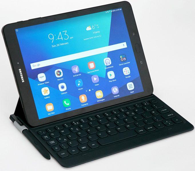 Samsung Galaxy Tab S3 3 682x600 1