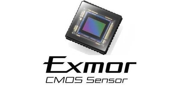 Sony consigue un sensor 1080p @ 1000 FPS añadiéndole memoria DRAM