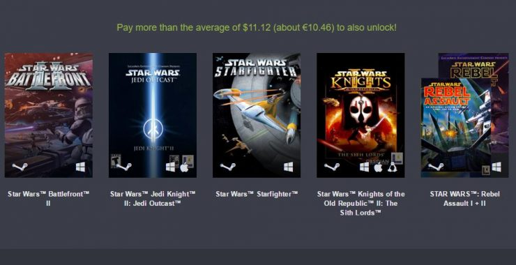 Star Wars Humble Bundle III 740x380 0