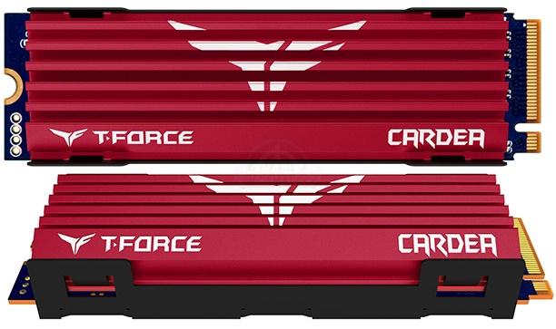 Team Group T Force Cardea 0
