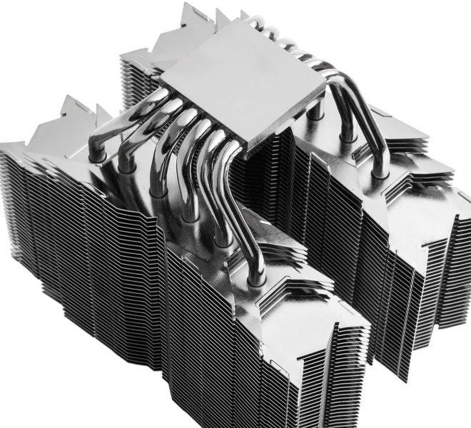 Thermalright Silver Arrow ITX R 2 660x600 1