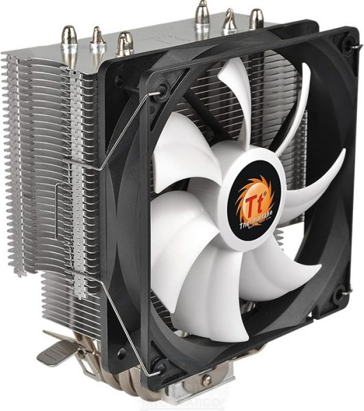 Thermaltake Contac Silent 12 1 531x600 0