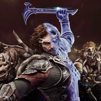 Tierra Media: Sombras de Guerra, nos muestra su primer gameplay