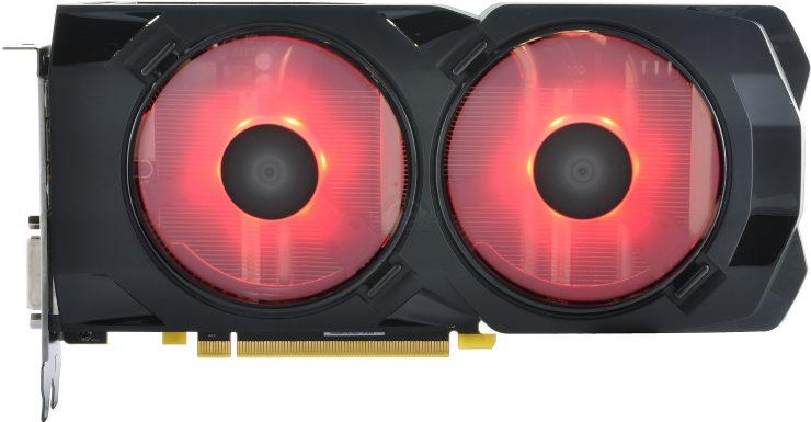 XFX Radeon RX 480 Crimson Edition 1 740x385 0