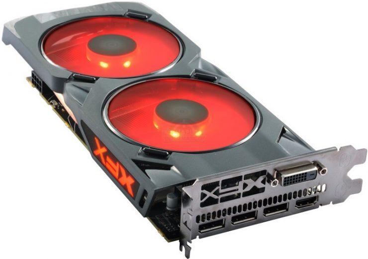 XFX Radeon RX 480 Crimson Edition 2 740x521 1