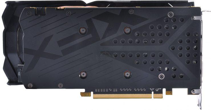 XFX Radeon RX 480 Crimson Edition 3 740x387 2