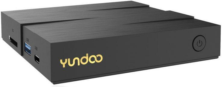 YUNDOO Y8 1 740x291 0
