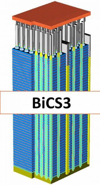 bics3 324x600 1