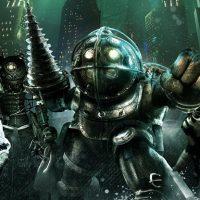 2K Games confirma la existencia de un nuevo BioShock, desarrollado por Cloud Chamber