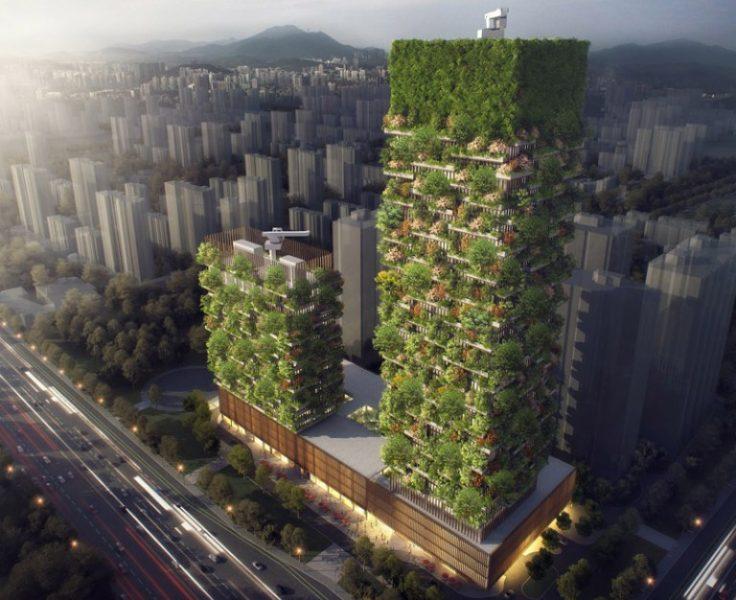 bosque vertical china 736x600 0