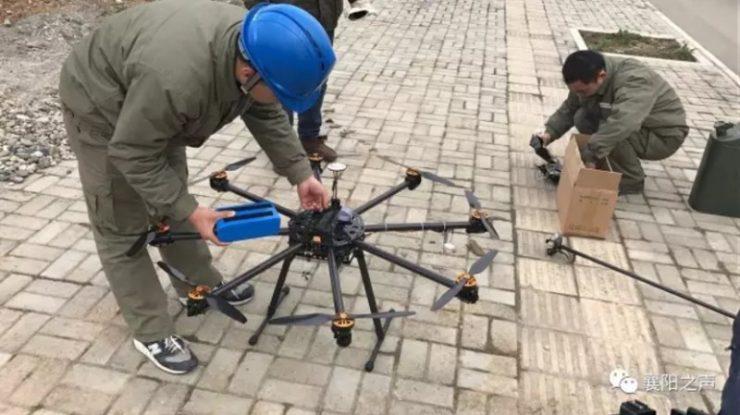 drone lanzallamas 2 740x415 0