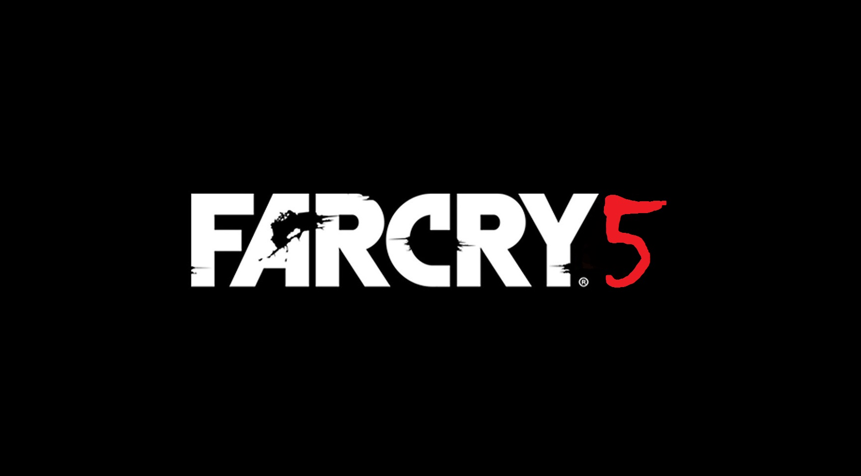 Far Cry 5 recibe su primer tráiler, su presentación mundial será el 26 de mayo