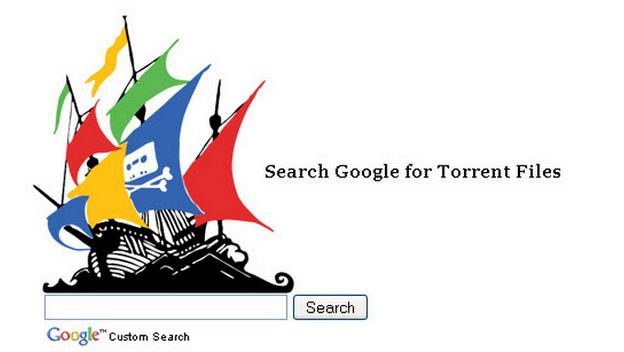 google torrents 0