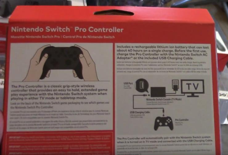 nintendo switch pro controller caja 740x502 1
