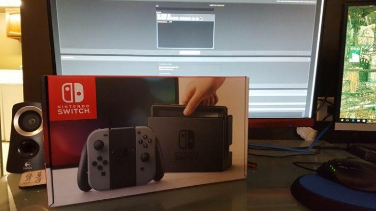 nintendo switch robada 740x416 0