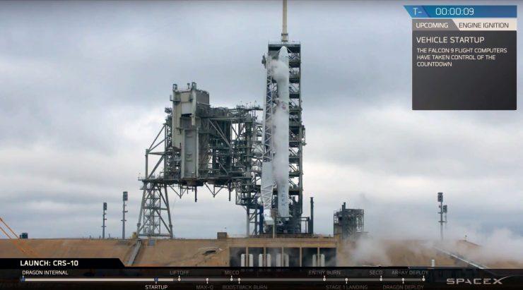 spacex-falcon-9-lanzamiento-740x411.jpg