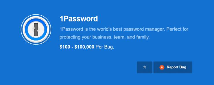 1password 740x294 1