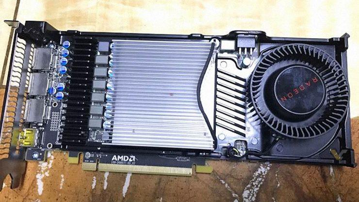 AMD Radeon RX 570 sample 740x418 0