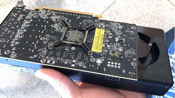 AMD Radeon RX 580 sample 740x416 2