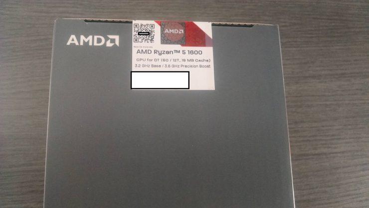 AMD Ryzen 5 1600 1 740x417 1