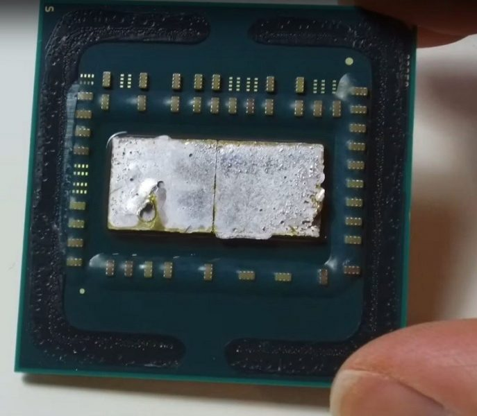 AMD Ryzen 7 1700 Delidded 2 687x600 1