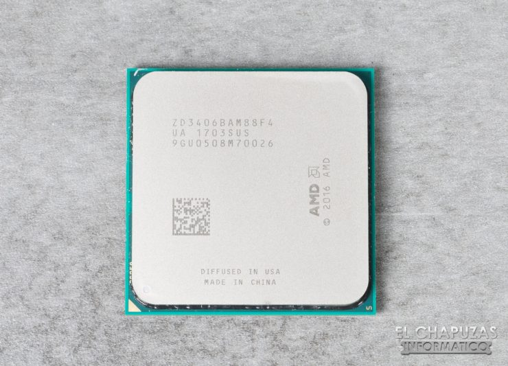 AMD Ryzen 7 1700X 01 740x533 1