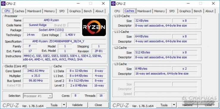 AMD Ryzen 7 1700X 02 CPU Z 740x369 2