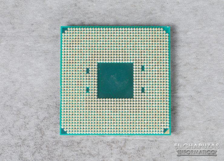 AMD Ryzen 7 1700X 03 740x533 3