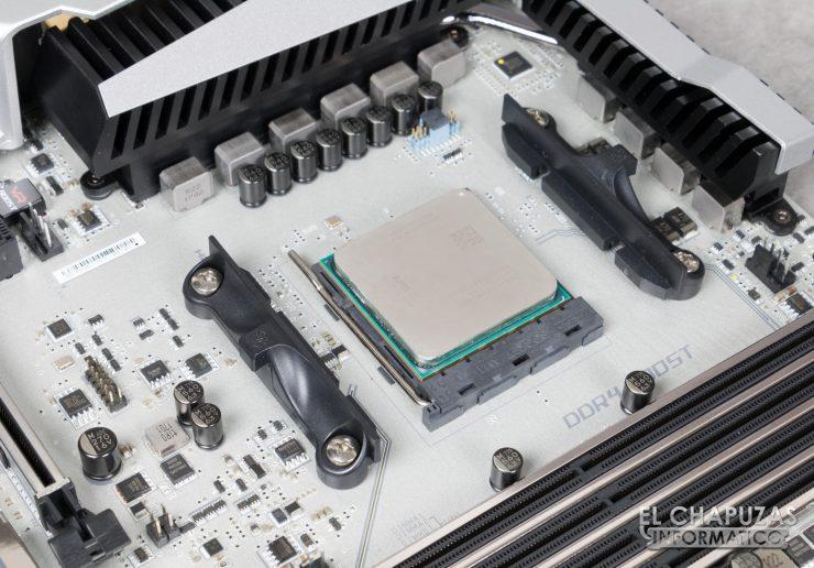 AMD Ryzen 7 1700X 04 740x516 0