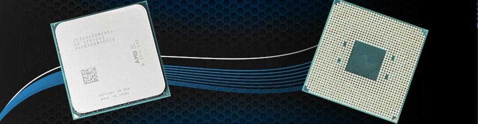 Review: AMD Ryzen 7 1700X