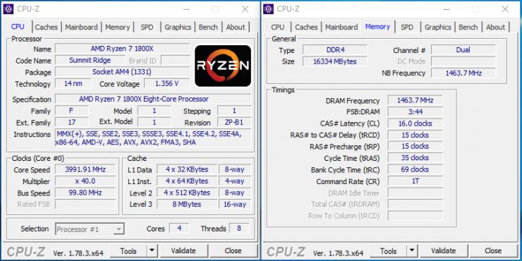 AMD Ryzen 7 1800X convertido a AMD Ryzen 5 1500X 740x370 0