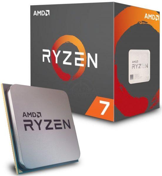 AMD Ryzen 7 Caja 551x600 0