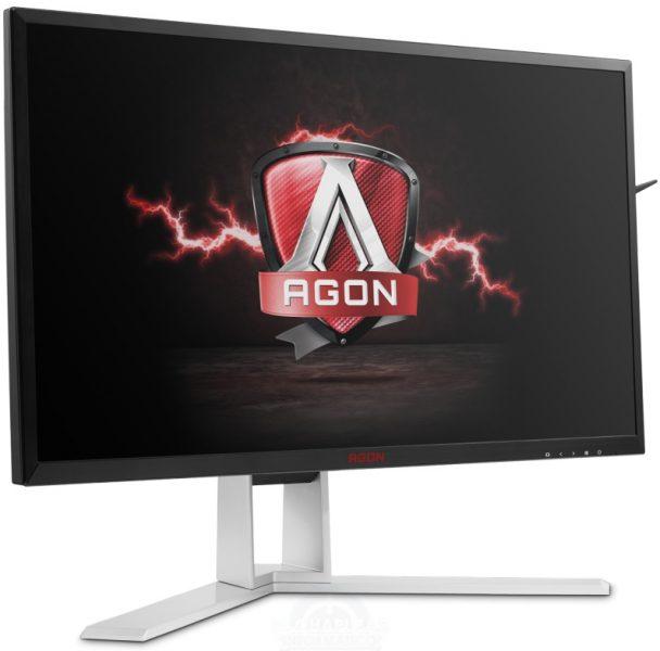 AOC AGON AG271UG 608x600 0