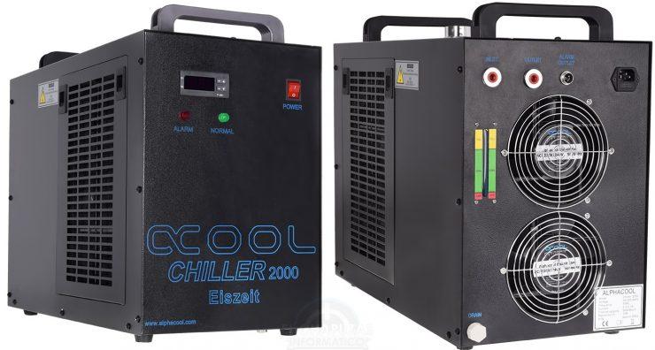 Alphacool Eiszeit 1500W 2 740x396 1