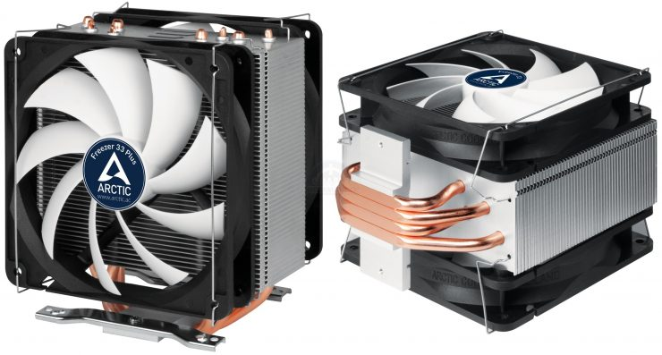 Arctic Freezer 33 Plus 740x397 2