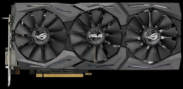 Asus GeForce GTX 1080 Ti STRIX ROG STRIX GTX1080TI O11G GAMING 1 740x362 0