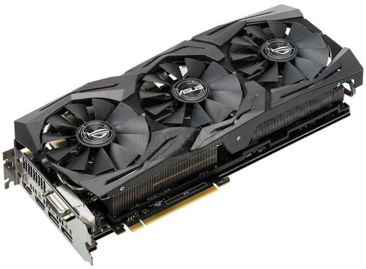 Asus Strix GeForce GTX 1080 Ti 3 1 740x544 2
