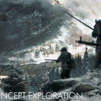 Battlefield 1 sobrepasa los 21 millones de jugadores desde su lanzamiento