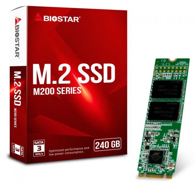 Biostar M200 Series SSD M.2 640x600 0