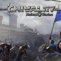 Descarga gratis Chivalry: Medieval Warfare para PC