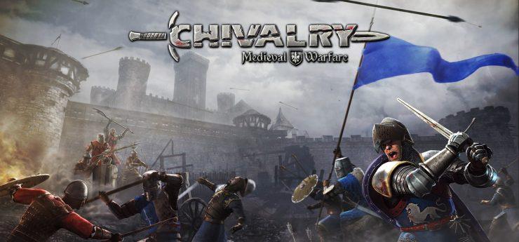 Chivalry Medieval Warfare 740x345 0