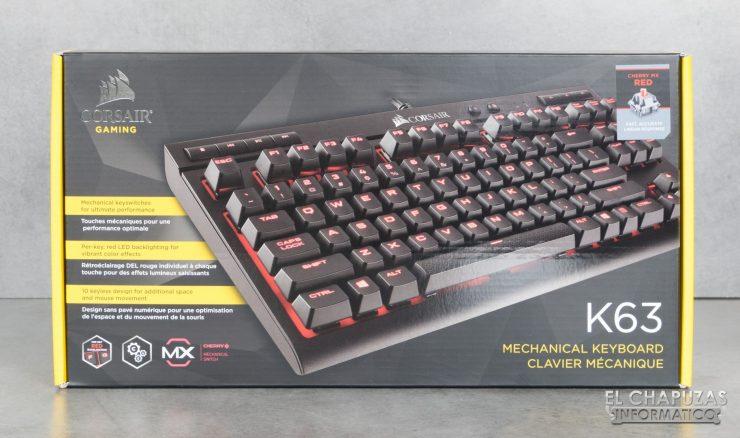 Corsair K63 01 740x438 0