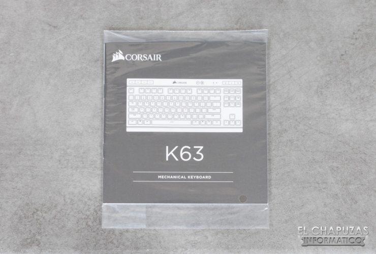 Corsair K63 04 740x500 3
