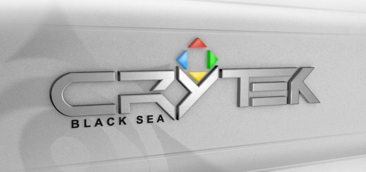 Crytek Black Sea 740x349 0